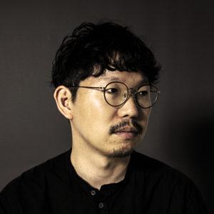 Takahiro Eto